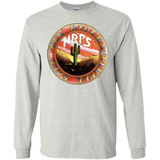 NRPS