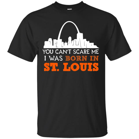 St-Louis-Born-In_front