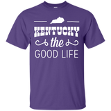 Kentucky Good Life