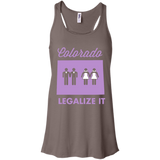 Same Sex Legalize Colorado