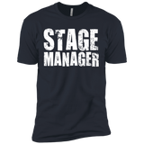 Stagemanager