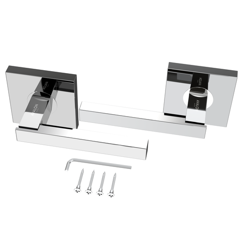 AVALON 0571 - DUMMY (French Closet) Door Handle Set