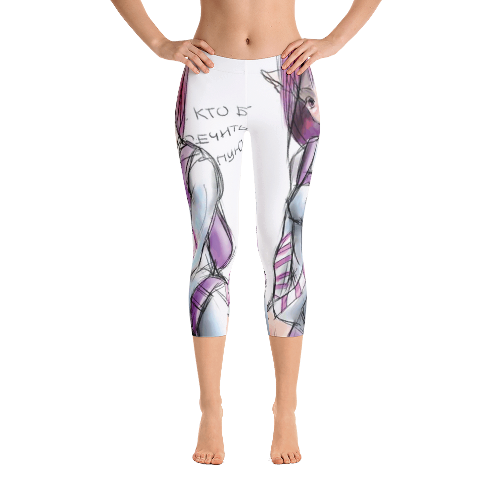 Skydiving T-shirts I ♡ Skydive - Sky Fox - Capri Leggings, Leggings, eXtreme 120+™ Skydiving Apparel, eXtreme 120+™ Skydiving Apparel, Skydiving Apparel, Skydiving Gear, Olympics, T-Shirts, Skydive Chicago, Skydive City, Skydive Perris, Drop Zone Apparel, USPA, united states parachute association, Freefly, BASE, World Record,