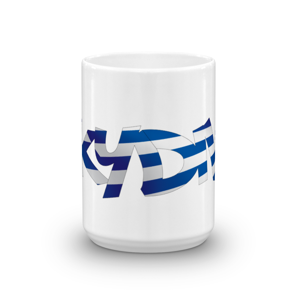 Skydiving T-shirts Skydiving Mug Team Greece, Mugs, eXtreme 120+™ Skydiving Apparel, eXtreme 120+™ Skydiving Apparel, Skydiving Apparel, Skydiving Gear, Olympics, T-Shirts, Skydive Chicago, Skydive City, Skydive Perris, Drop Zone Apparel, USPA, united states parachute association, Freefly, BASE, World Record,