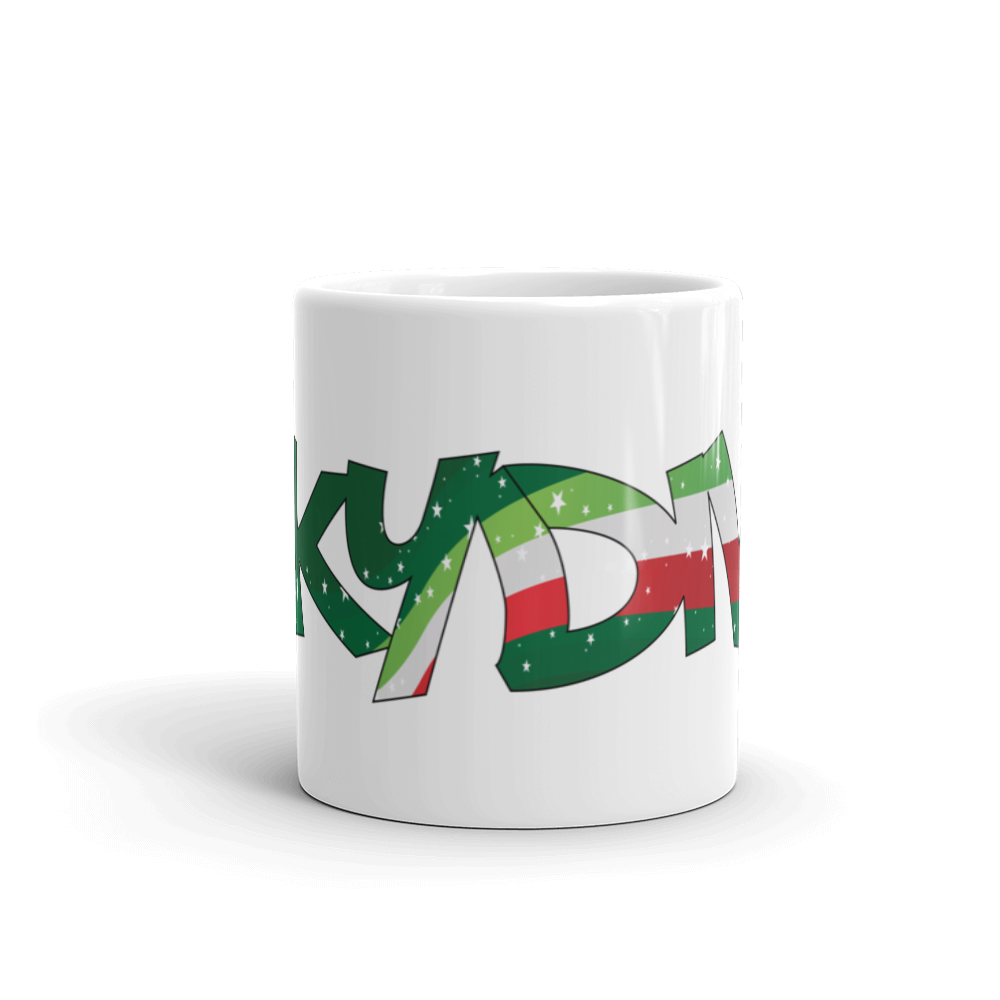 Skydiving T-shirts Skydiving Mug Team Italy, White Mugs, Skydiving Apparel, Skydiving Apparel, Skydiving Apparel, Skydiving Gear, Olympics, T-Shirts, Skydive Chicago, Skydive City, Skydive Perris, Drop Zone Apparel, USPA, united states parachute association, Freefly, BASE, World Record,