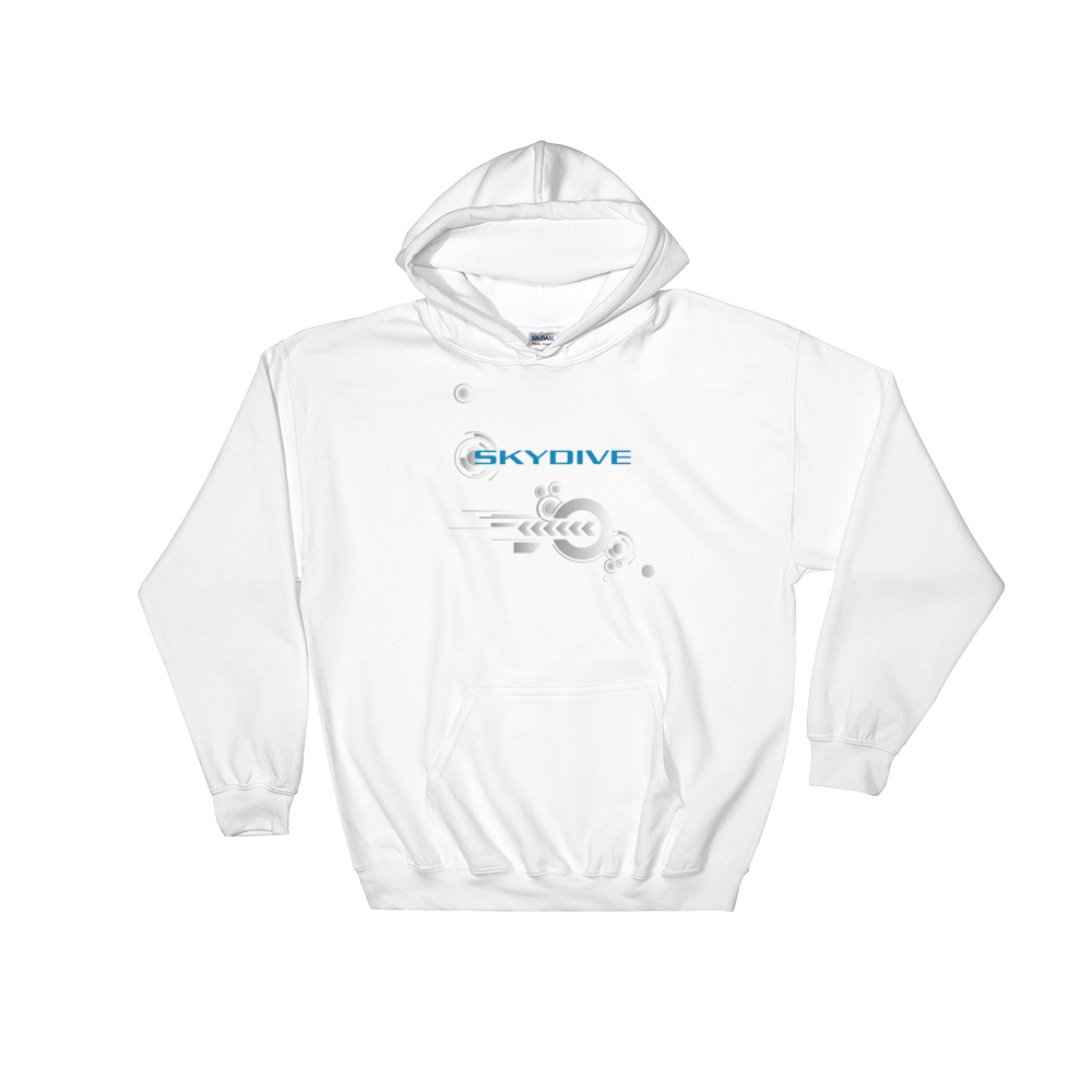 Skydiving T-shirts Skydiving Hoodie - Skydive Competition - Unisex Hooded Sweatshirt, Hoodies, Skydiving Apparel, Skydiving Apparel, Skydiving Apparel, Skydiving Gear, Olympics, T-Shirts, Skydive Chicago, Skydive City, Skydive Perris, Drop Zone Apparel, USPA, united states parachute association, Freefly, BASE, World Record,