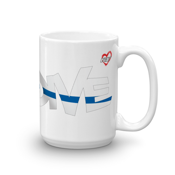 Skydiving T-shirts Skydiving Mug Team Finland, White Mugs, SkydivingApparel™, Skydiving Apparel, Skydiving Apparel, Skydiving Gear, Olympics, T-Shirts, Skydive Chicago, Skydive City, Skydive Perris, Drop Zone Apparel, USPA, united states parachute association, Freefly, BASE, World Record,