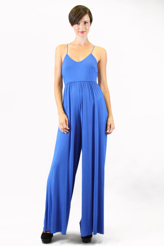 KATIE JUMPSUIT (ROYAL BLUE)-JD9479