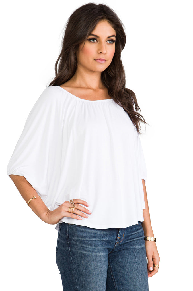 JAMES TOP (WHITE)-JT7150