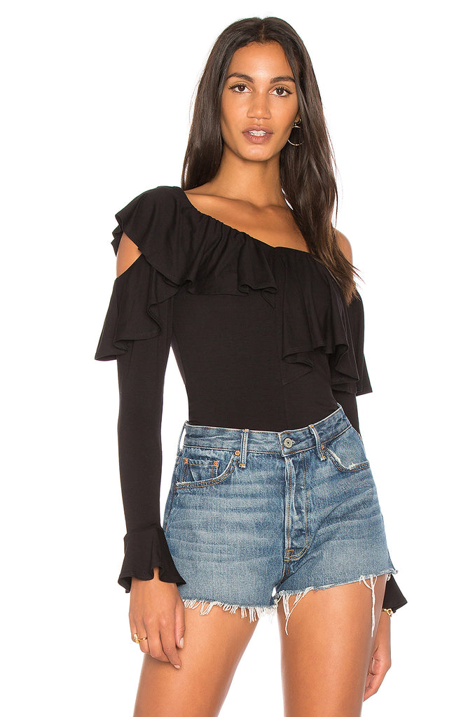 ANH TOP (Black)-VT1826