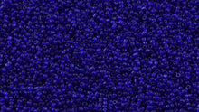 Deep Ocean - Size: 12/0 (1.9mm)