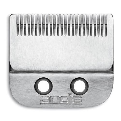 Andis Professional Fade Master Hair Clipper Replacement Blade 01591