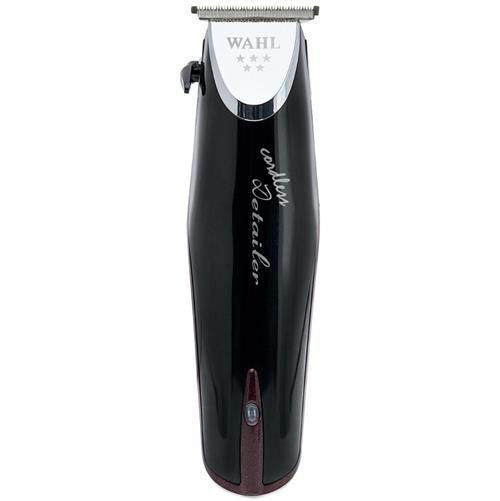 Wahl 5 Star Cordless Detailer Professional Hair Trimmer 8163