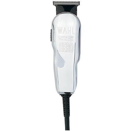 Wahl Professional 5-Star Hero Vintage Limited Edition Trimmer 8991-300