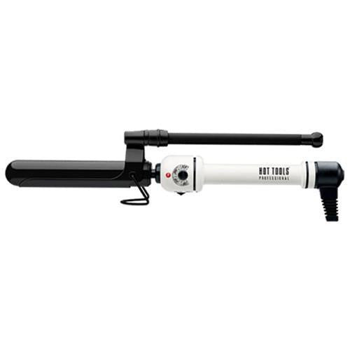 "Hot Tools Professional Nano Ceramic 1"" Marcel Curling Iron Hair Wand HTBW1108"
