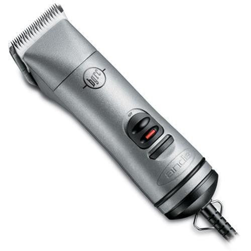 Andis BGRC Detachable Blade Hair Clipper Model 63965