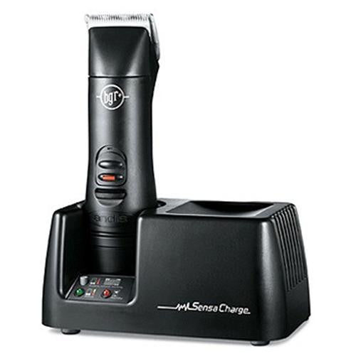 Andis BGR+ Pro Rechargeable Detachable Blade Hair Clipper 64850