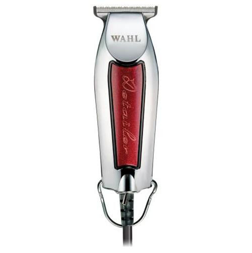 Wahl 5 Star Detailer Professional Hair Trimmer 8081