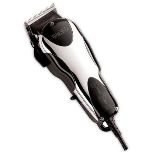 Wahl Super Taper II Hair Clipper Model 8470