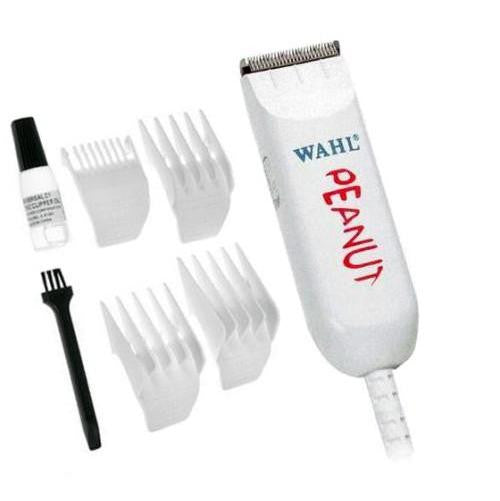 Wahl Peanut Classic 8685 Hair Trimmer And Clipper Classic Original