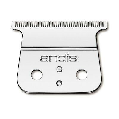 Andis T-Outliner Cordless Li Replacement GTX Blade Bracket 04555