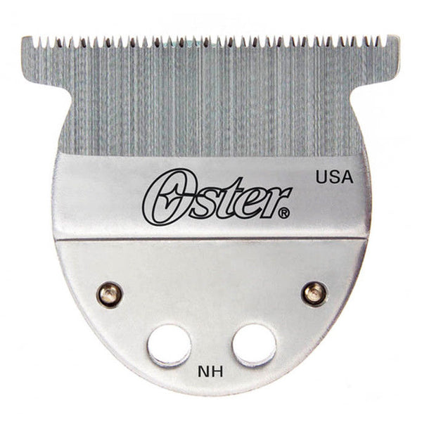 Oster 76913-006 T-Finisher Trimmer Replacement Blade