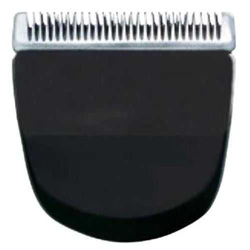 Wahl Peanut Trimmer Replacement Blade Black 2068-1001