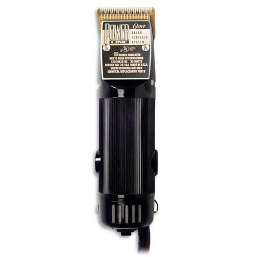 Oster PowerLine Professional Clipper Model 76076-040