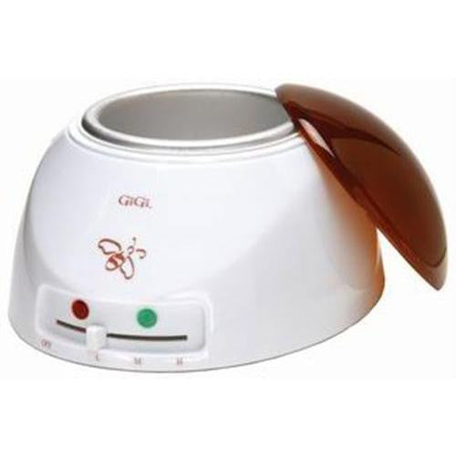 GIGI Wax Warmer Model 0225