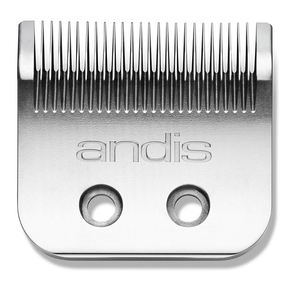 Andis Phat Master Replacement Blade Set 01755