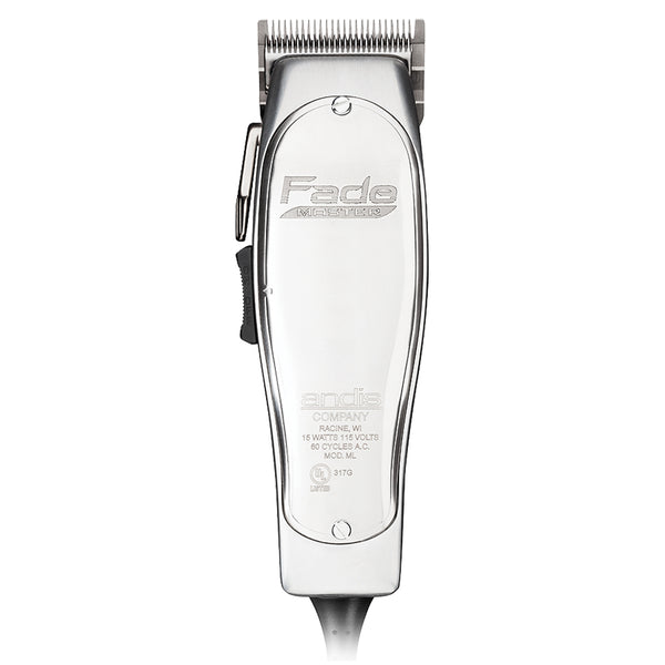 Andis Fade Master Professional Hair Clipper ML 01690 FadeMaster
