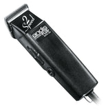 Andis Professional AG 2-Speed+ Detachable Blade Animal Clipper AG2 12485