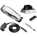 Andis Cordless Master Professional Lithium Ion Hair Clipper 12470