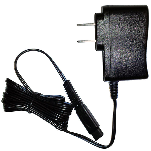 Andis Profoil Lithium Shaver Replacement Power Cord TS-1 Adapter 17165
