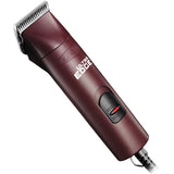 Andis Professional UltraEdge AGC Super 2-Speed Detachable Blade Pet Dog Clipper 23280