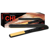 "Farouk CHI Original 1"" Ceramic Flat Iron"