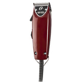 Oster Fast Feed Professional Hair Clipper 76023-510