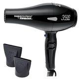 Solano SuperSolano 3500 Lite Toni & Guy Limited Edition Ionic Salon Hair Blow Dryer