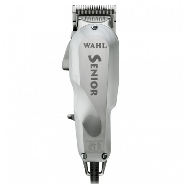 Wahl Senior Professional Hair Clipper 8500