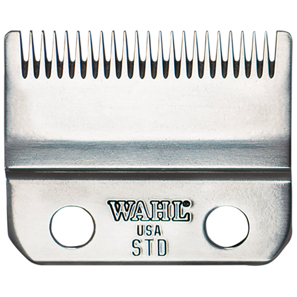 Wahl 2191 Precision Fade 0000 Adjustable Clipper Blade