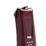 Wahl Five 5 Star Cordless Tattoo Fine Line Professional Hair Trimmer 8491