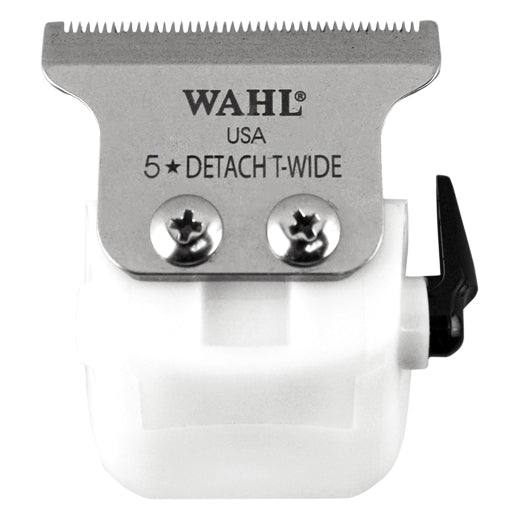 Wahl 5-Star Detach T-Wide Trimmer Blade 2227