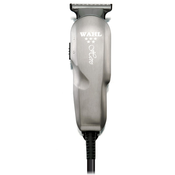 Wahl 5 Star Hero Corded Trimmer Model 8991