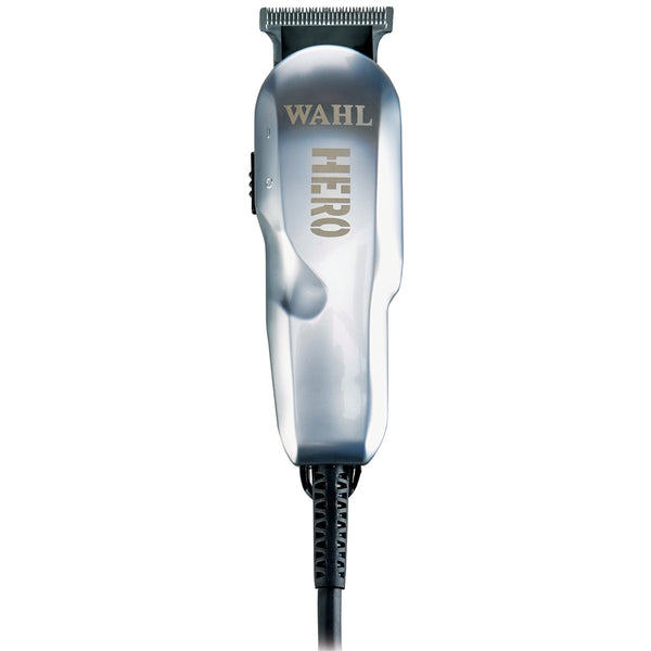 Wahl Professional 5-Star Hero Trimmer Limited Edition 8991-600