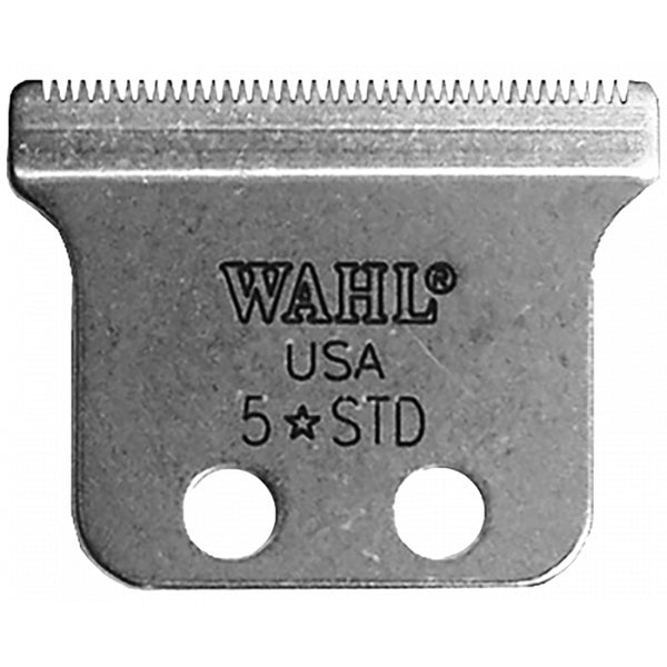 Wahl 1062-600 Adjustable T-Shaped Trimmer Replacement Blade
