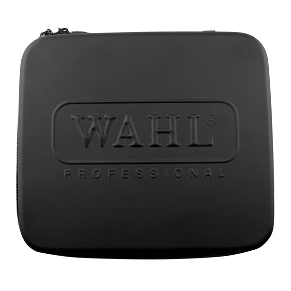 Wahl Professional Travel Case Storage Organizer 90728