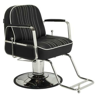 Professional High Quality Hydraulic Reclining Barber Chair L109