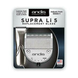 Andis 73510 Supra Li 5 Replacement Blade