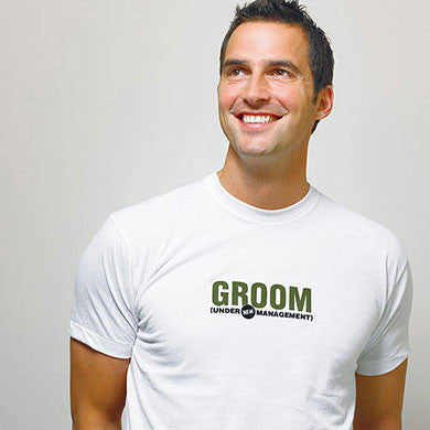 GROOM (under New Management)