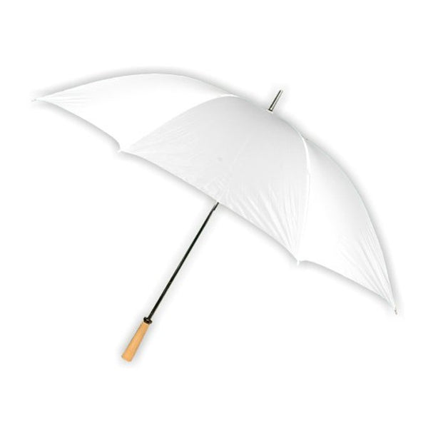 Wedding Umbrella / Parasol